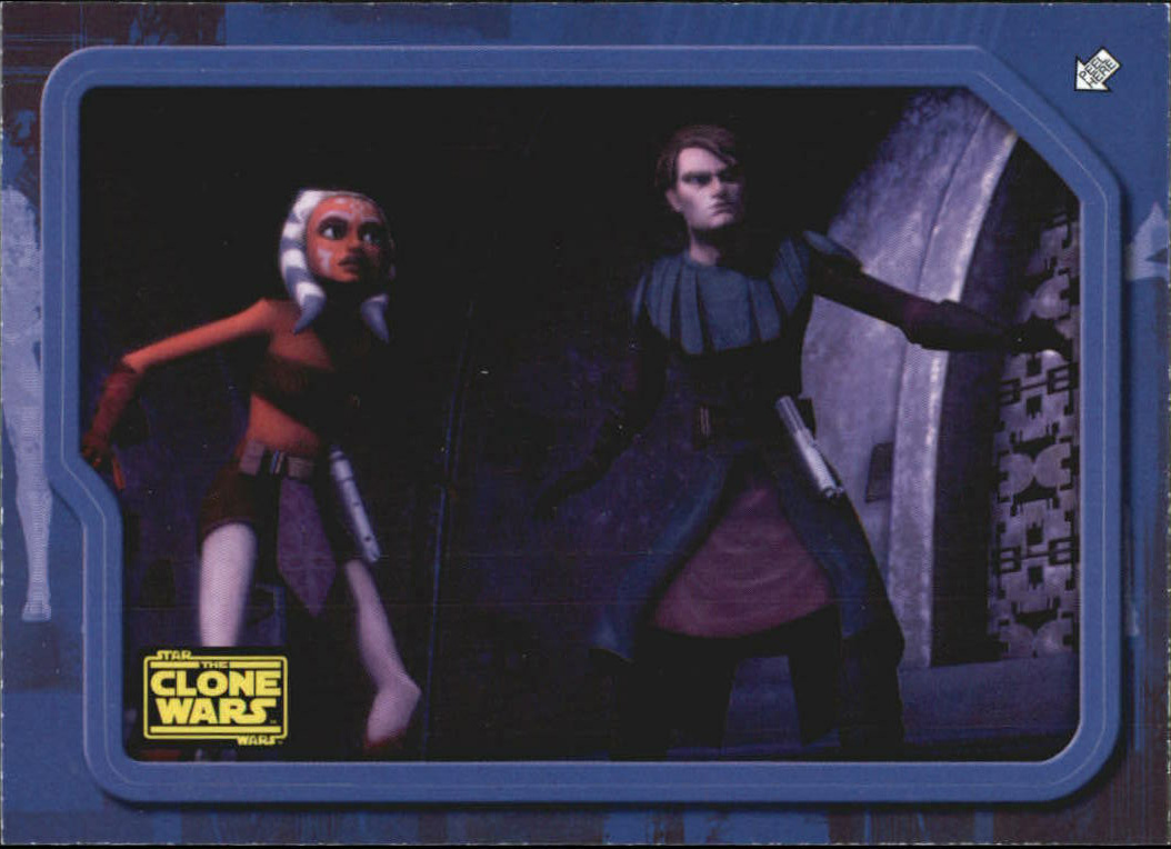 topps-2008-star-wars-clone-wars-stickers2.jpg