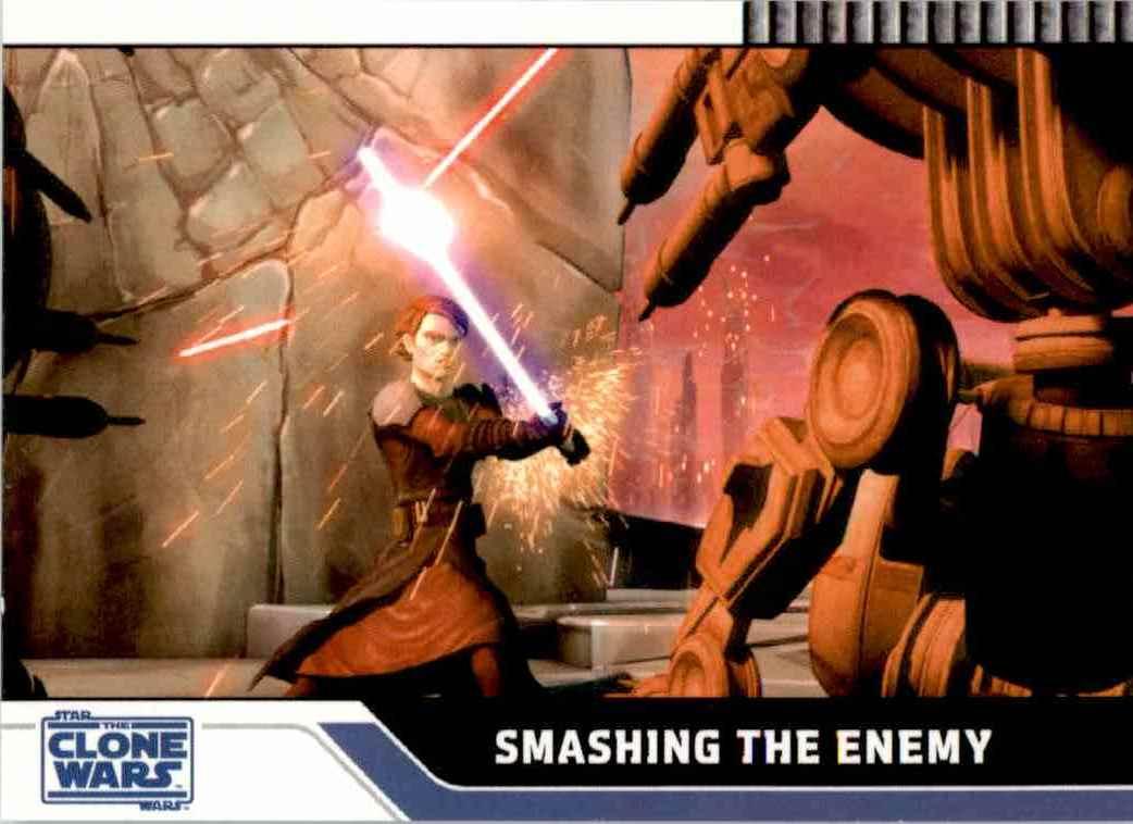 topps-2008-star-wars-clone-wars.jpg