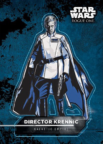 2016-Topps-Star-Wars-Rogue-One-Mission-Briefing-Character-Stickers.jpg