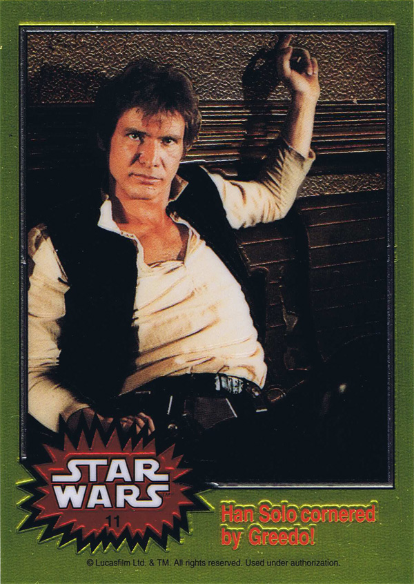 star-wars-chrome-archives-card-11.jpg