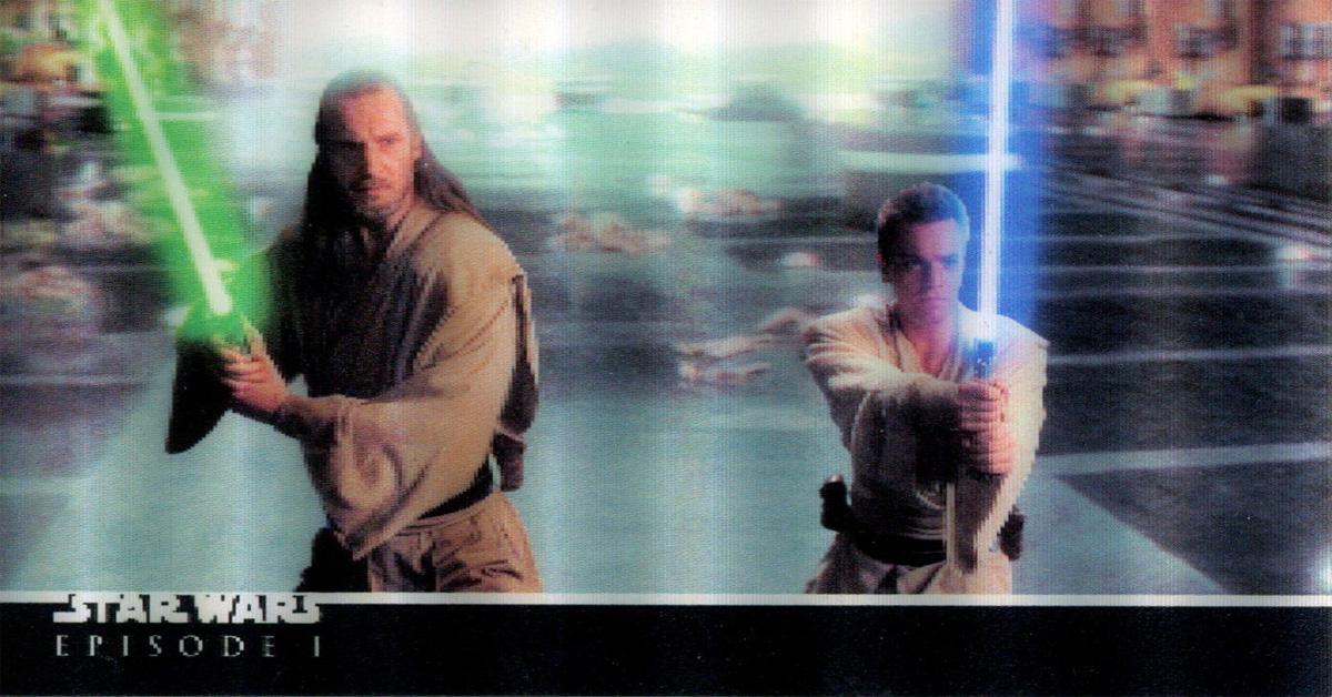 star-wars-ep1-3D-2000.jpg