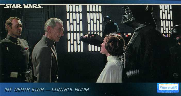 1995-Topps-Star-Wars-Widevision-52.jpg
