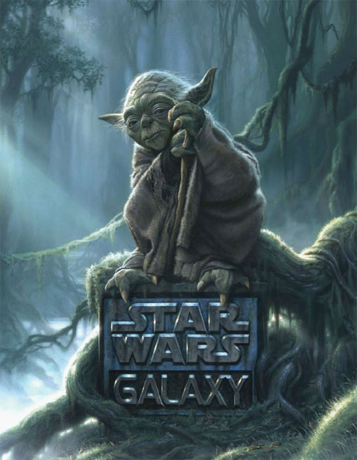 topps-star-wars-galaxy-6.jpg