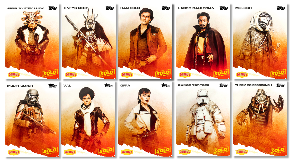 topps-trading-card-dennys-solo-a-star-wars-story.jpg