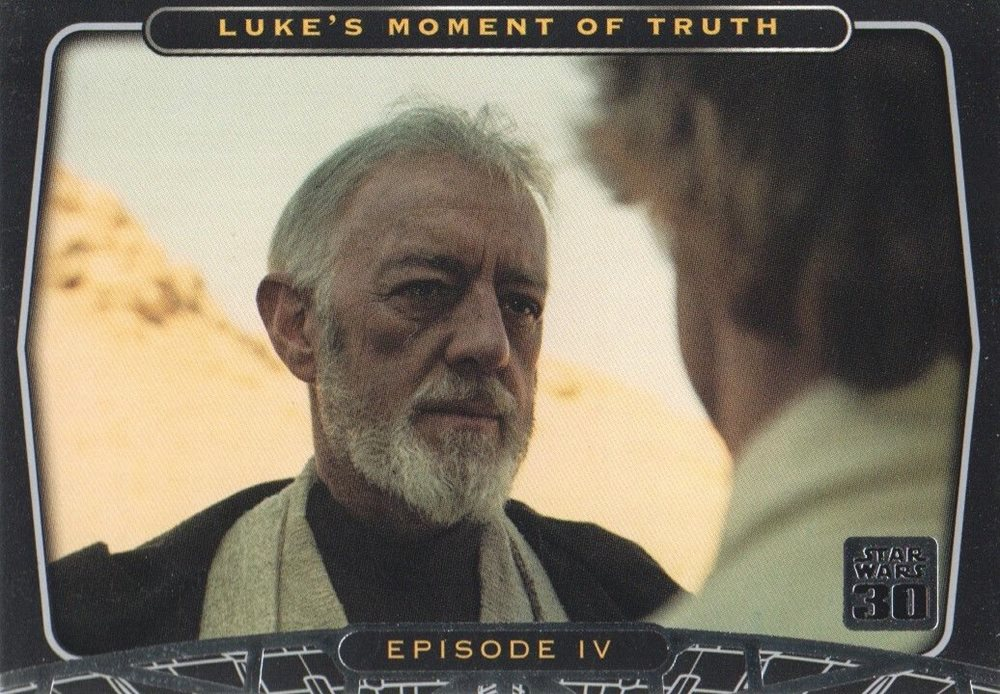 2007-topps-star-wars-30th-anniversary3.jpg