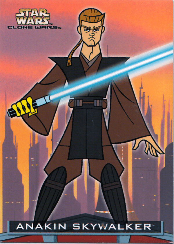 2004-topps-clone-wars.png
