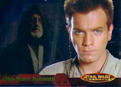 topps-2006-evolution-star-wars.jpg