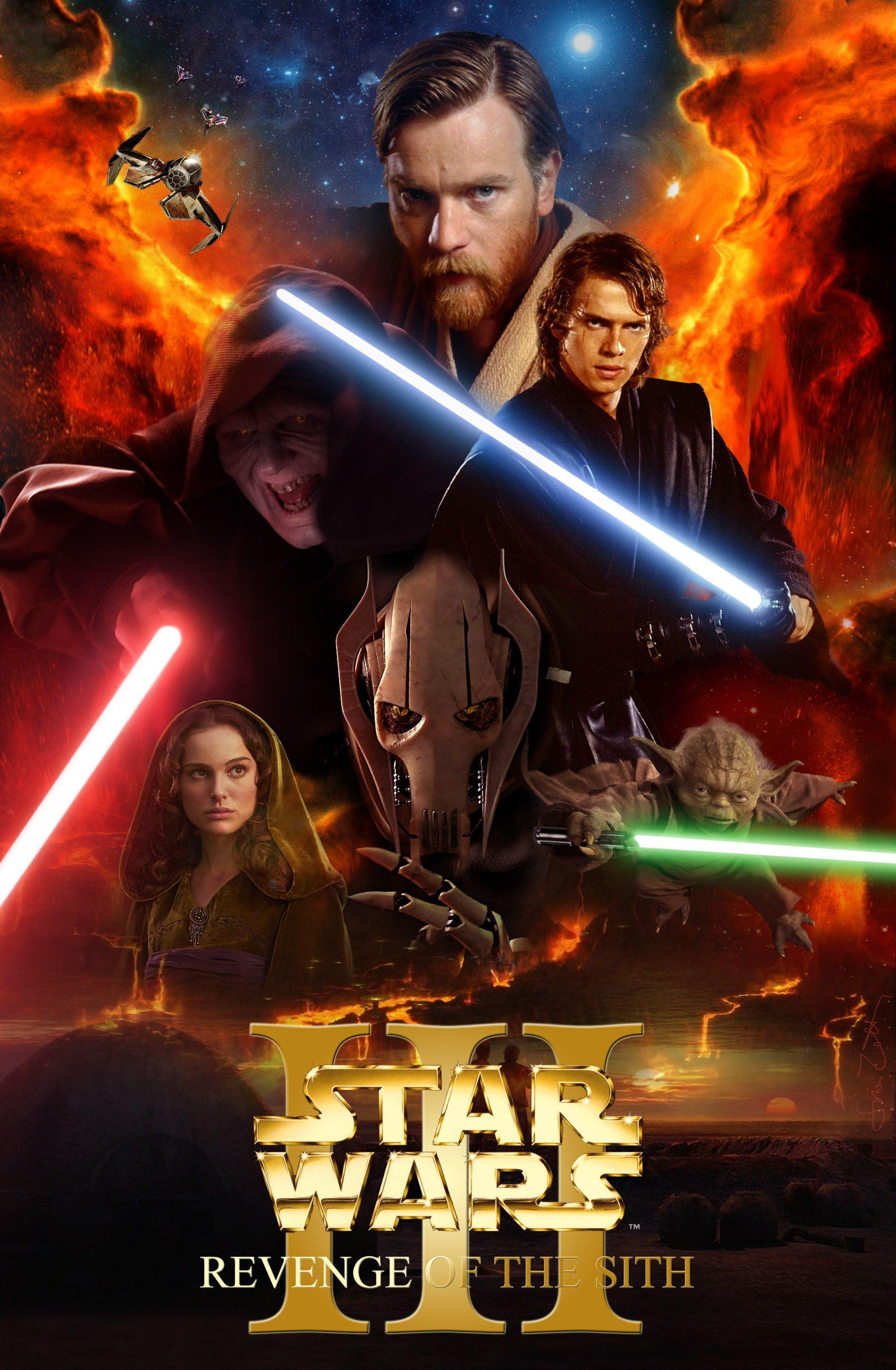 topps-revenge-of-the-sith-generic.jpg