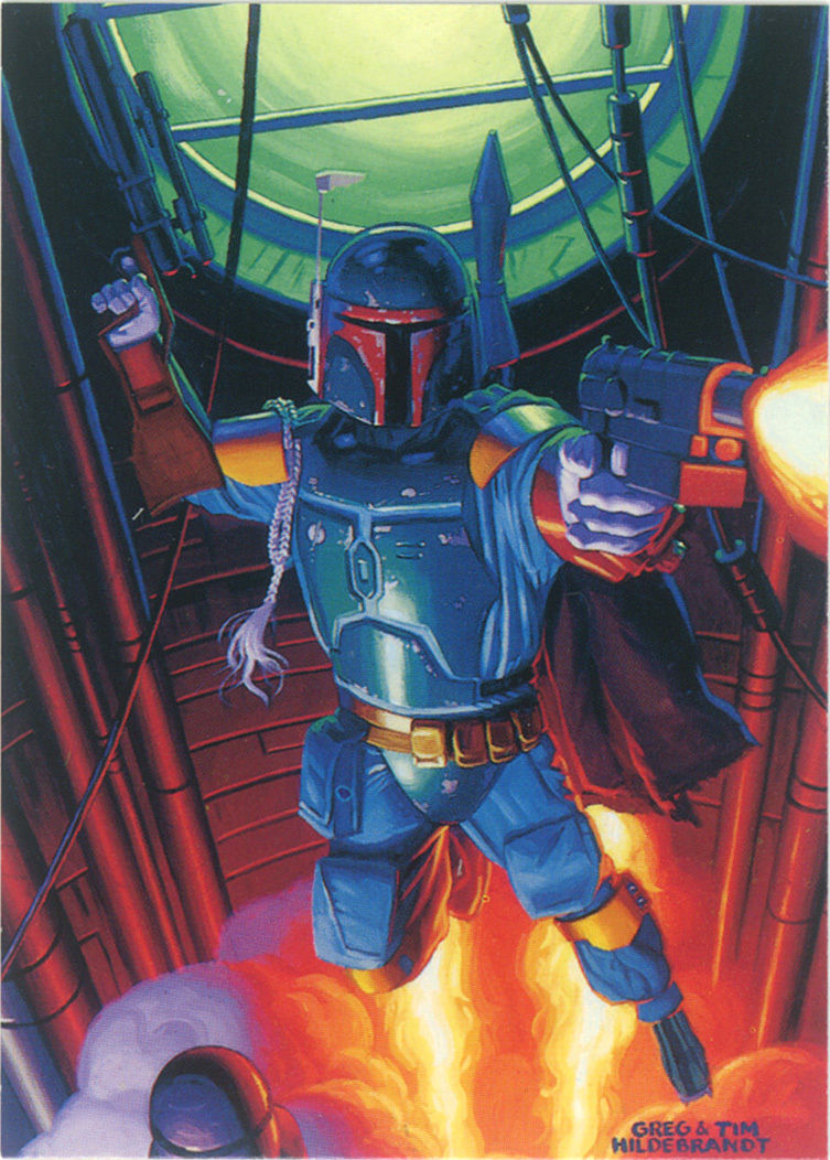 topps-shadows-of-the-empire.jpg